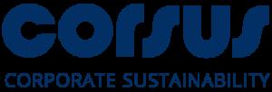 Corsus Logo