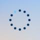 Logo des Bürger:innen-Rat Klima