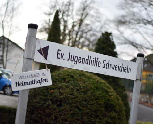 Gemeinwohl-Ökonomie (GWÖ) der Stadt Schweicheln